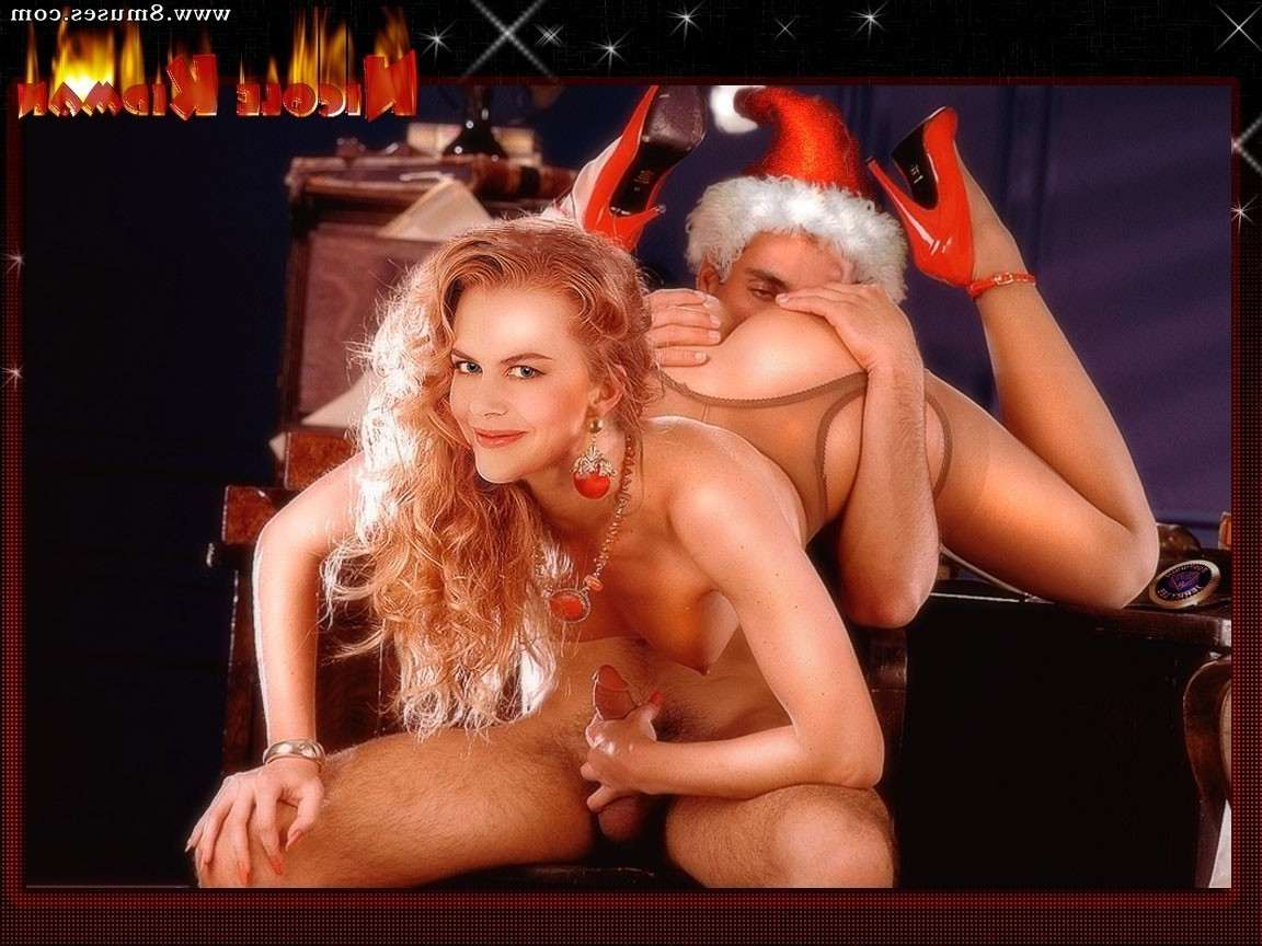 Fake-Celebrities-Sex-Pictures/Nicole-Kidman Nicole_Kidman__8muses_-_Sex_and_Porn_Comics_92.jpg