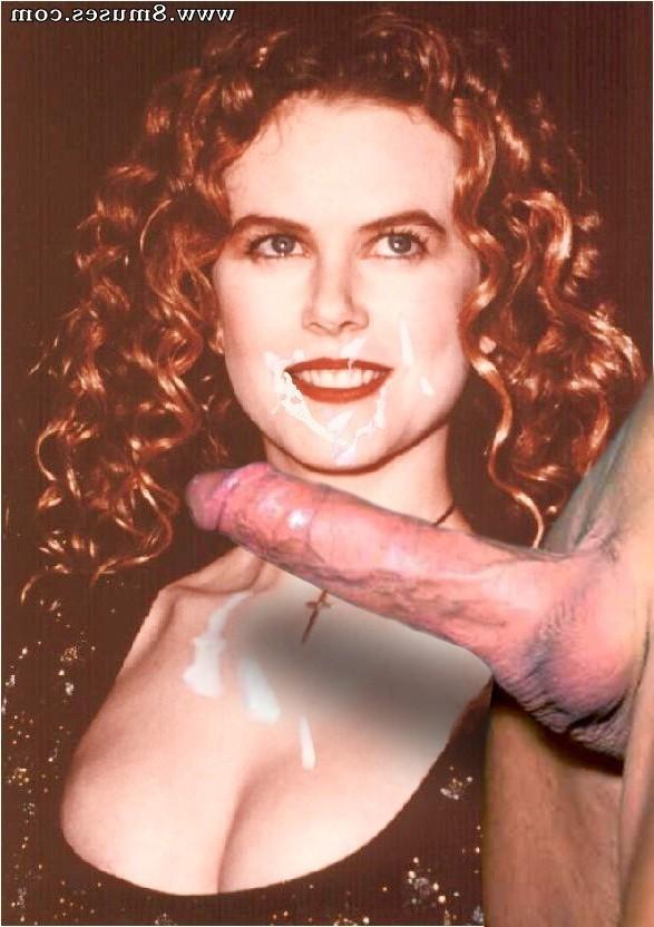 Fake-Celebrities-Sex-Pictures/Nicole-Kidman Nicole_Kidman__8muses_-_Sex_and_Porn_Comics_929.jpg
