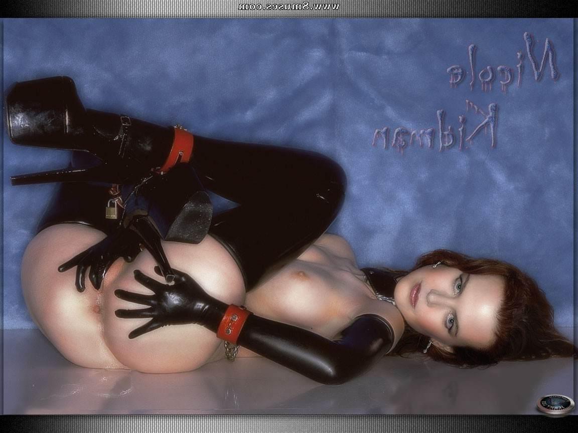 Fake-Celebrities-Sex-Pictures/Nicole-Kidman Nicole_Kidman__8muses_-_Sex_and_Porn_Comics_93.jpg