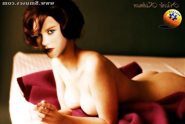 Fake-Celebrities-Sex-Pictures/Nicole-Kidman Nicole_Kidman__8muses_-_Sex_and_Porn_Comics_931.jpg