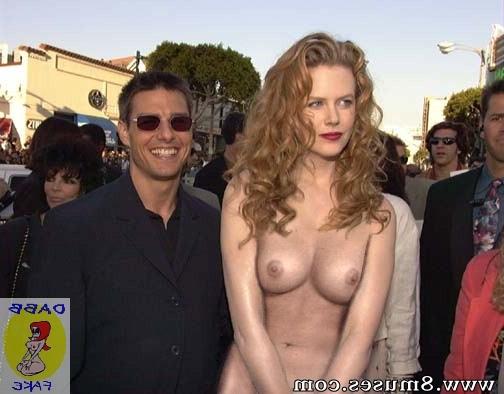 Fake-Celebrities-Sex-Pictures/Nicole-Kidman Nicole_Kidman__8muses_-_Sex_and_Porn_Comics_933.jpg
