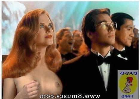 Fake-Celebrities-Sex-Pictures/Nicole-Kidman Nicole_Kidman__8muses_-_Sex_and_Porn_Comics_934.jpg