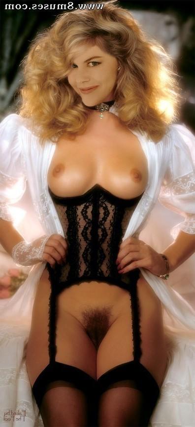 Fake-Celebrities-Sex-Pictures/Nicole-Kidman Nicole_Kidman__8muses_-_Sex_and_Porn_Comics_936.jpg