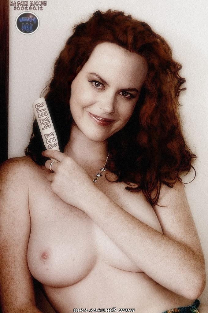 Fake-Celebrities-Sex-Pictures/Nicole-Kidman Nicole_Kidman__8muses_-_Sex_and_Porn_Comics_941.jpg