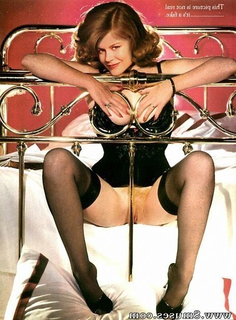 Fake-Celebrities-Sex-Pictures/Nicole-Kidman Nicole_Kidman__8muses_-_Sex_and_Porn_Comics_951.jpg