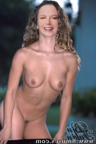 Fake-Celebrities-Sex-Pictures/Nicole-Kidman Nicole_Kidman__8muses_-_Sex_and_Porn_Comics_956.jpg
