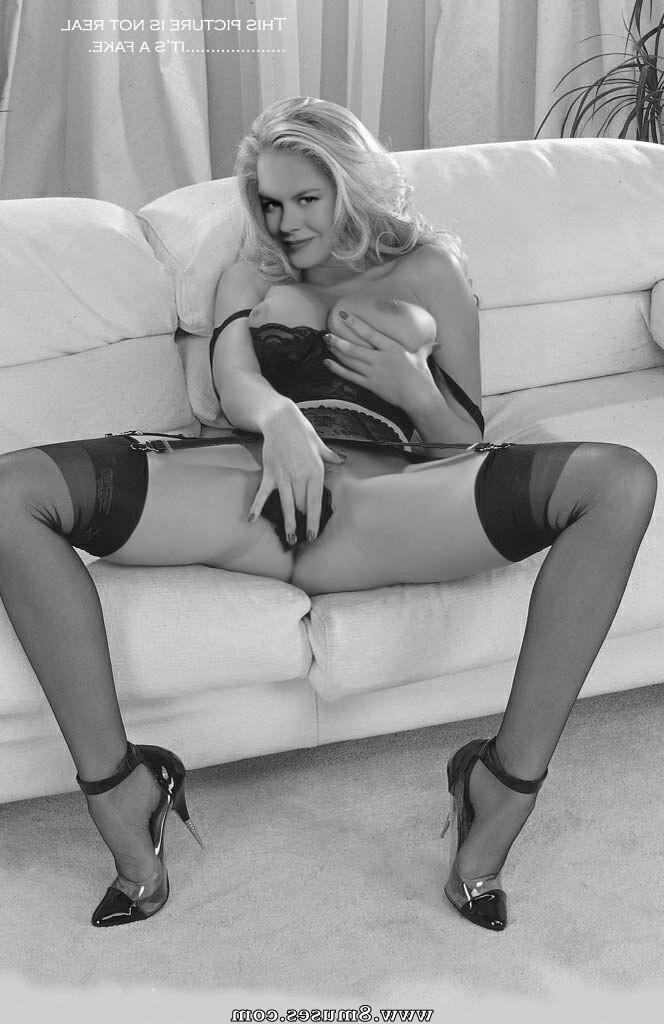 Fake-Celebrities-Sex-Pictures/Nicole-Kidman Nicole_Kidman__8muses_-_Sex_and_Porn_Comics_960.jpg