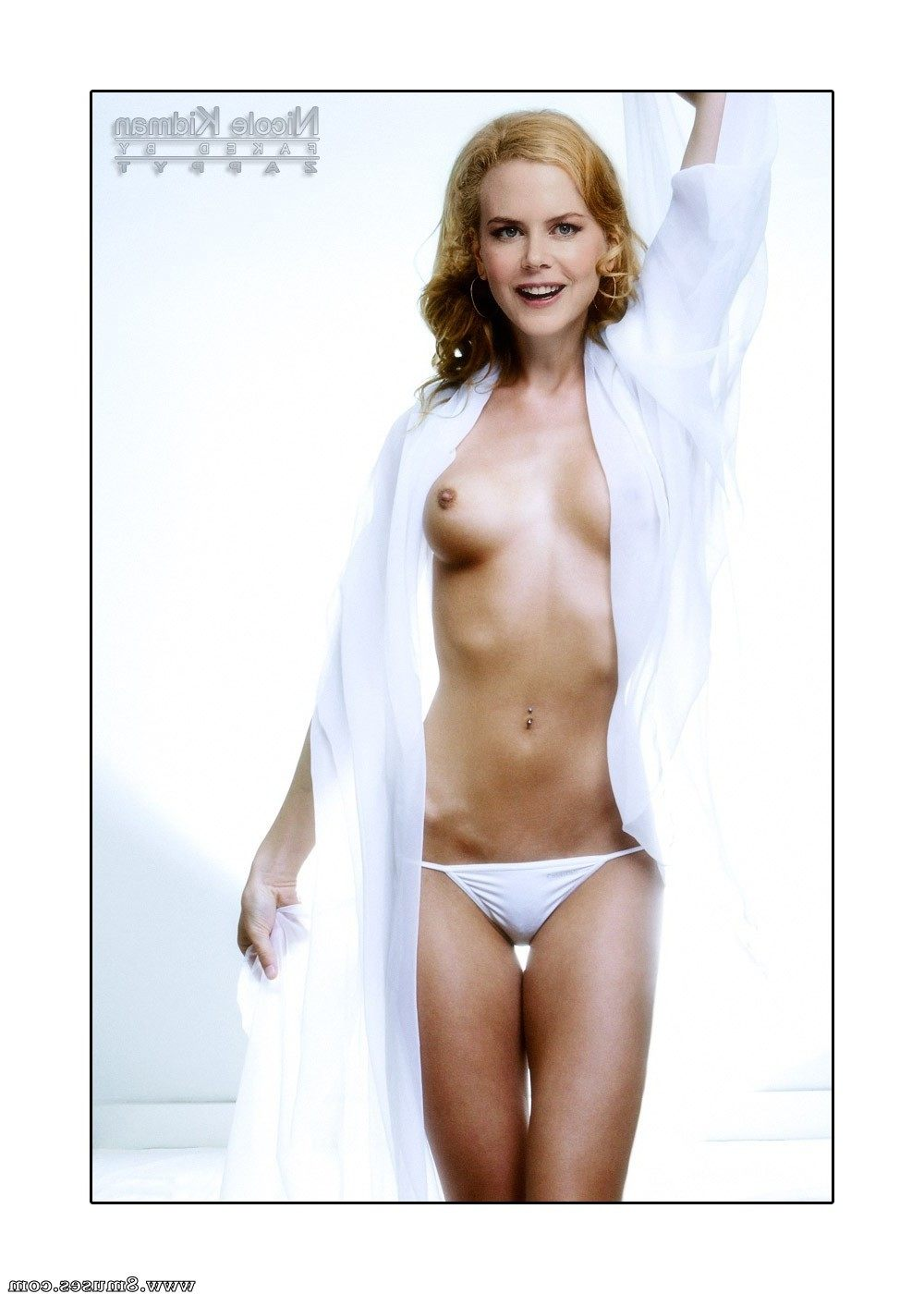Fake-Celebrities-Sex-Pictures/Nicole-Kidman Nicole_Kidman__8muses_-_Sex_and_Porn_Comics_962.jpg