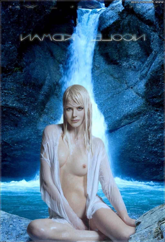 Fake-Celebrities-Sex-Pictures/Nicole-Kidman Nicole_Kidman__8muses_-_Sex_and_Porn_Comics_963.jpg