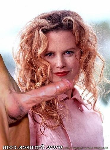 Fake-Celebrities-Sex-Pictures/Nicole-Kidman Nicole_Kidman__8muses_-_Sex_and_Porn_Comics_964.jpg