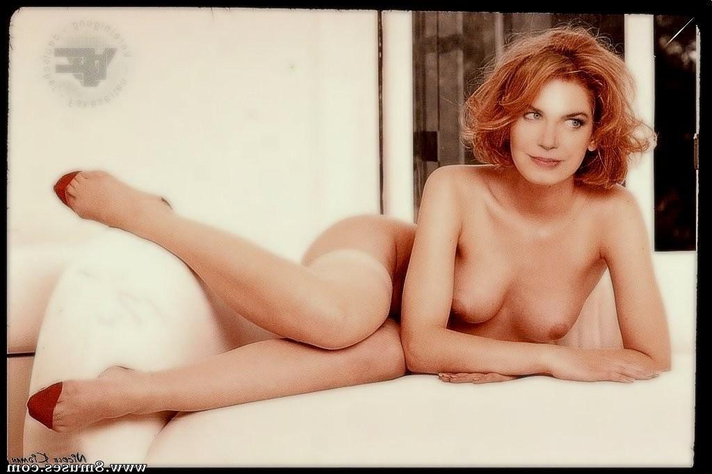 Fake-Celebrities-Sex-Pictures/Nicole-Kidman Nicole_Kidman__8muses_-_Sex_and_Porn_Comics_967.jpg
