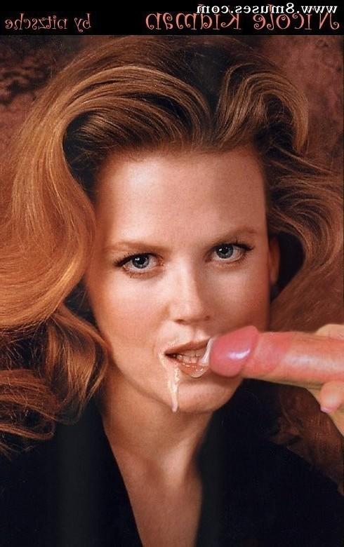 Fake-Celebrities-Sex-Pictures/Nicole-Kidman Nicole_Kidman__8muses_-_Sex_and_Porn_Comics_968.jpg