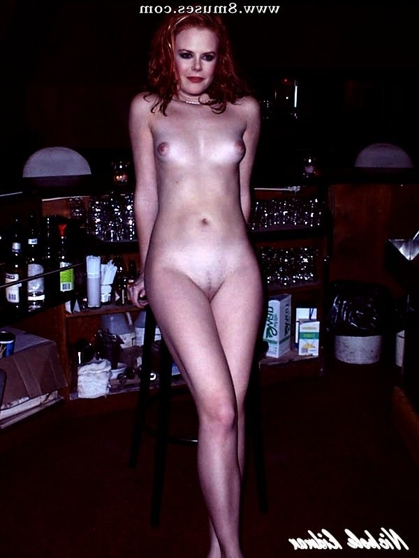 Fake-Celebrities-Sex-Pictures/Nicole-Kidman Nicole_Kidman__8muses_-_Sex_and_Porn_Comics_971.jpg
