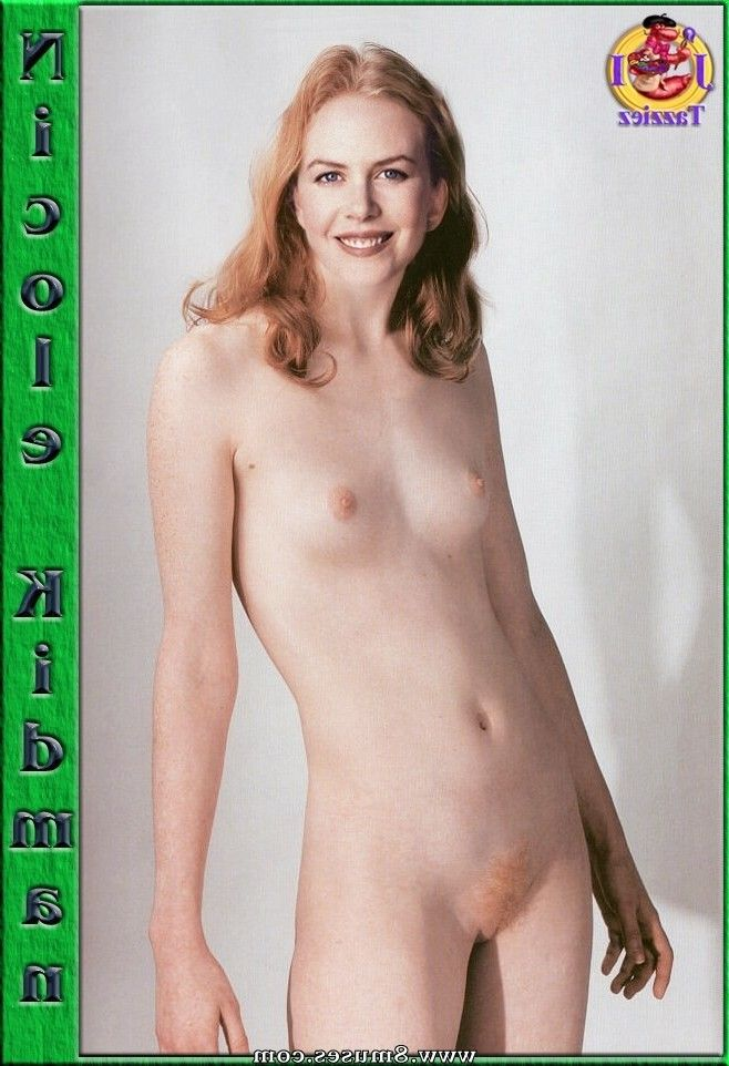Fake-Celebrities-Sex-Pictures/Nicole-Kidman Nicole_Kidman__8muses_-_Sex_and_Porn_Comics_973.jpg