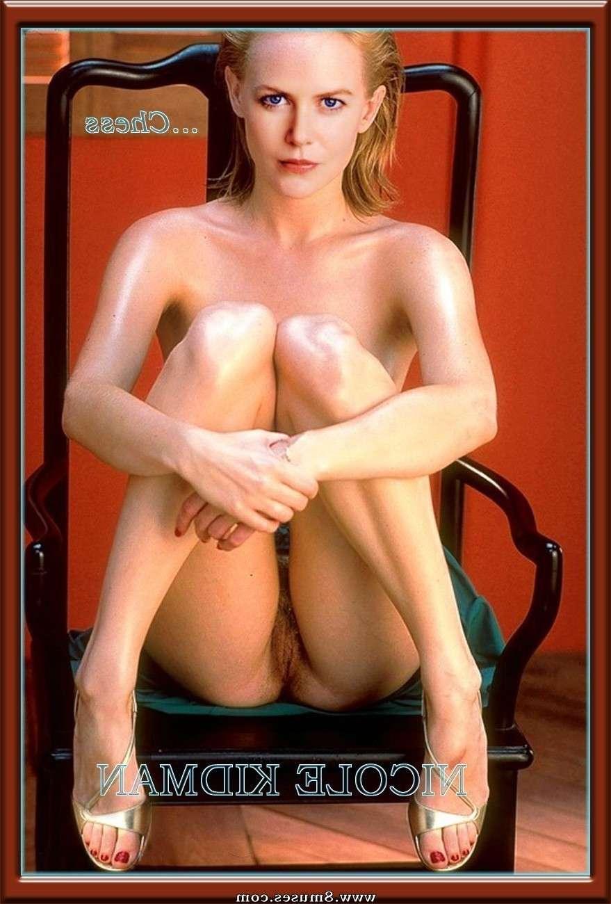 Fake-Celebrities-Sex-Pictures/Nicole-Kidman Nicole_Kidman__8muses_-_Sex_and_Porn_Comics_974.jpg