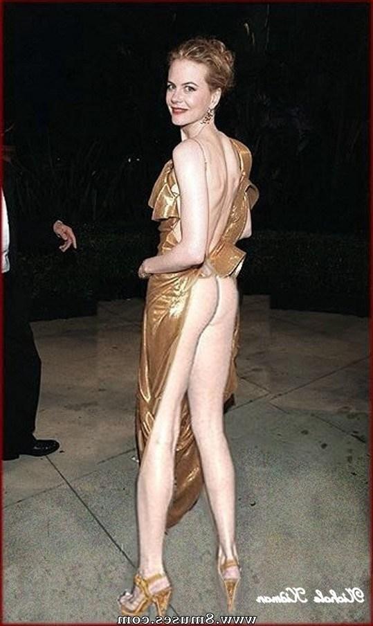 Fake-Celebrities-Sex-Pictures/Nicole-Kidman Nicole_Kidman__8muses_-_Sex_and_Porn_Comics_976.jpg
