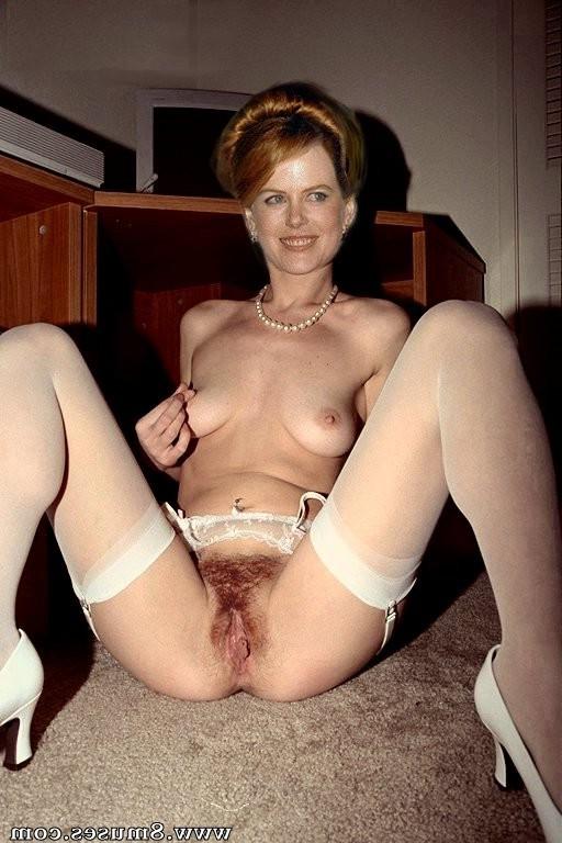 Fake-Celebrities-Sex-Pictures/Nicole-Kidman Nicole_Kidman__8muses_-_Sex_and_Porn_Comics_977.jpg