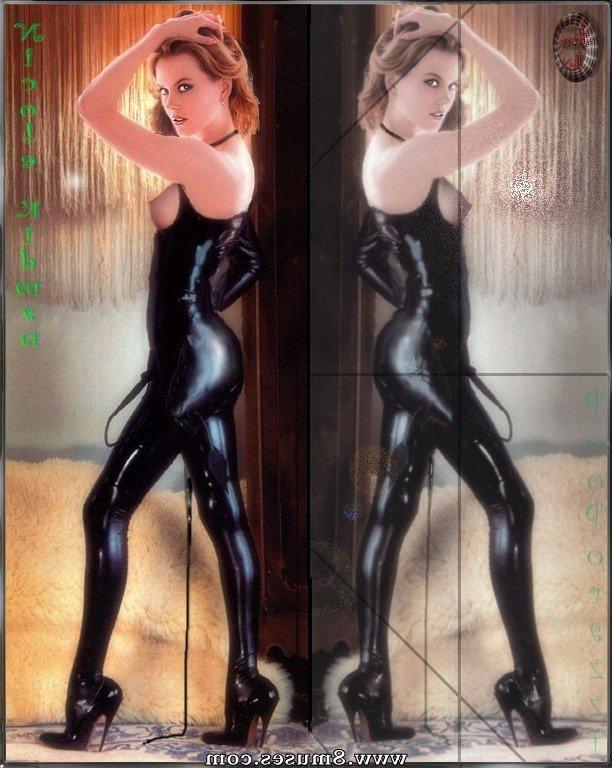 Fake-Celebrities-Sex-Pictures/Nicole-Kidman Nicole_Kidman__8muses_-_Sex_and_Porn_Comics_98.jpg