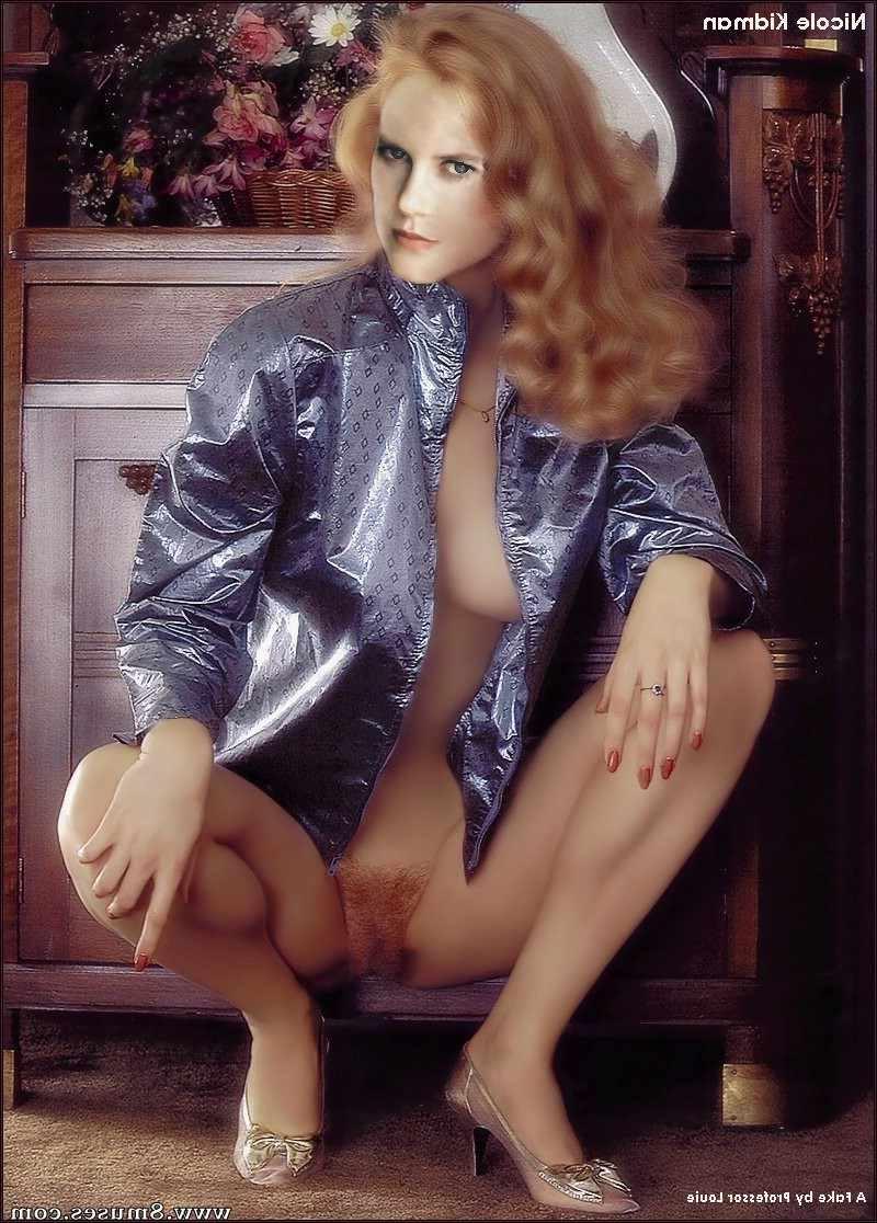 Fake-Celebrities-Sex-Pictures/Nicole-Kidman Nicole_Kidman__8muses_-_Sex_and_Porn_Comics_980.jpg