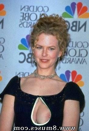 Fake-Celebrities-Sex-Pictures/Nicole-Kidman Nicole_Kidman__8muses_-_Sex_and_Porn_Comics_981.jpg
