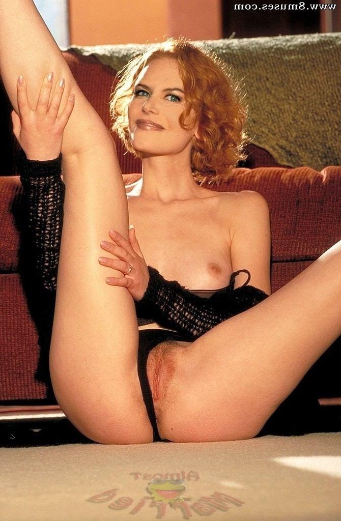 Fake-Celebrities-Sex-Pictures/Nicole-Kidman Nicole_Kidman__8muses_-_Sex_and_Porn_Comics_982.jpg