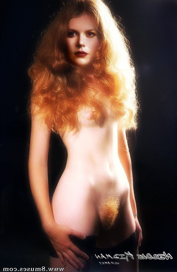 Fake-Celebrities-Sex-Pictures/Nicole-Kidman Nicole_Kidman__8muses_-_Sex_and_Porn_Comics_983.jpg