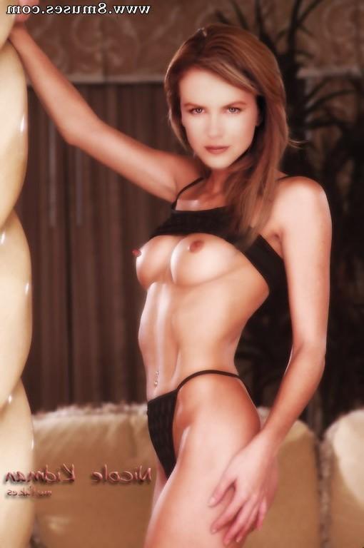 Fake-Celebrities-Sex-Pictures/Nicole-Kidman Nicole_Kidman__8muses_-_Sex_and_Porn_Comics_984.jpg