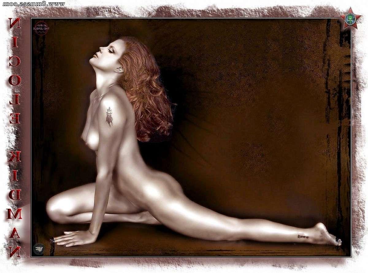 Fake-Celebrities-Sex-Pictures/Nicole-Kidman Nicole_Kidman__8muses_-_Sex_and_Porn_Comics_988.jpg