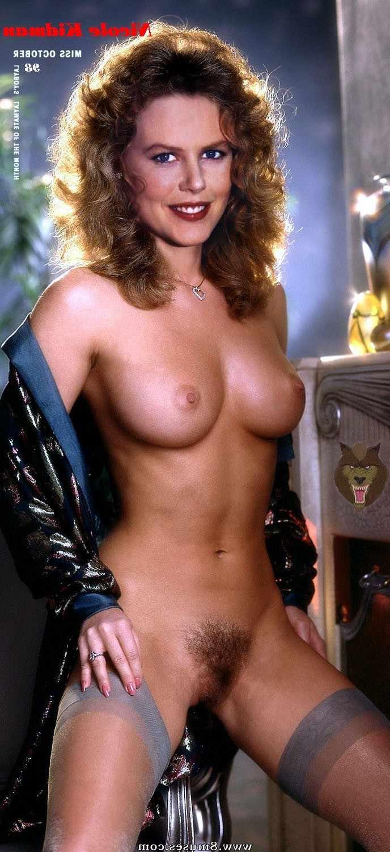 Fake-Celebrities-Sex-Pictures/Nicole-Kidman Nicole_Kidman__8muses_-_Sex_and_Porn_Comics_989.jpg