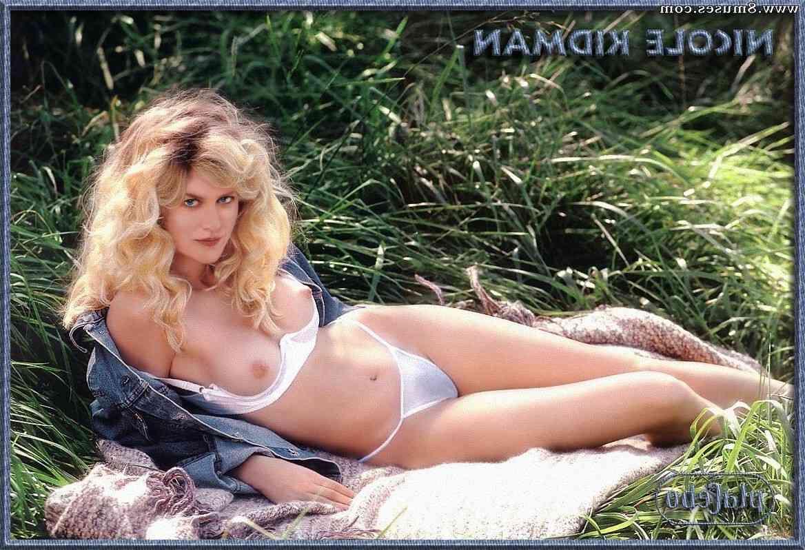 Fake-Celebrities-Sex-Pictures/Nicole-Kidman Nicole_Kidman__8muses_-_Sex_and_Porn_Comics_993.jpg