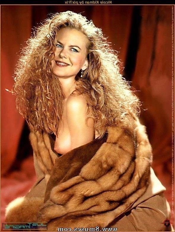 Fake-Celebrities-Sex-Pictures/Nicole-Kidman Nicole_Kidman__8muses_-_Sex_and_Porn_Comics_995.jpg