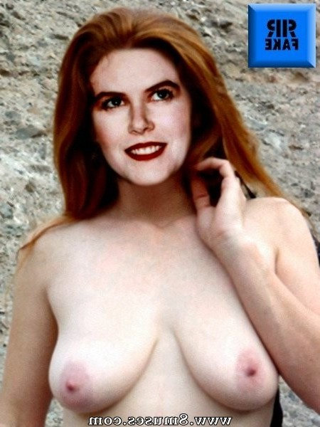 Fake-Celebrities-Sex-Pictures/Nicole-Kidman Nicole_Kidman__8muses_-_Sex_and_Porn_Comics_998.jpg