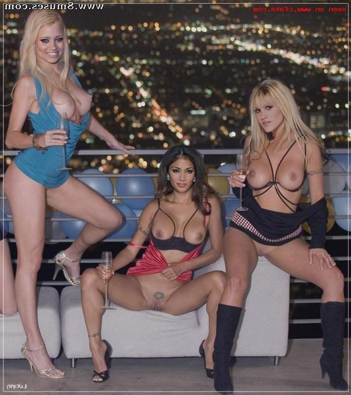Fake-Celebrities-Sex-Pictures/Nicole-Scherzinger Nicole_Scherzinger__8muses_-_Sex_and_Porn_Comics_31.jpg