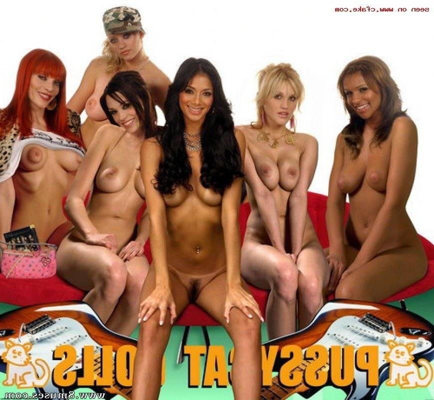 Fake-Celebrities-Sex-Pictures/Nicole-Scherzinger Nicole_Scherzinger__8muses_-_Sex_and_Porn_Comics_34.jpg