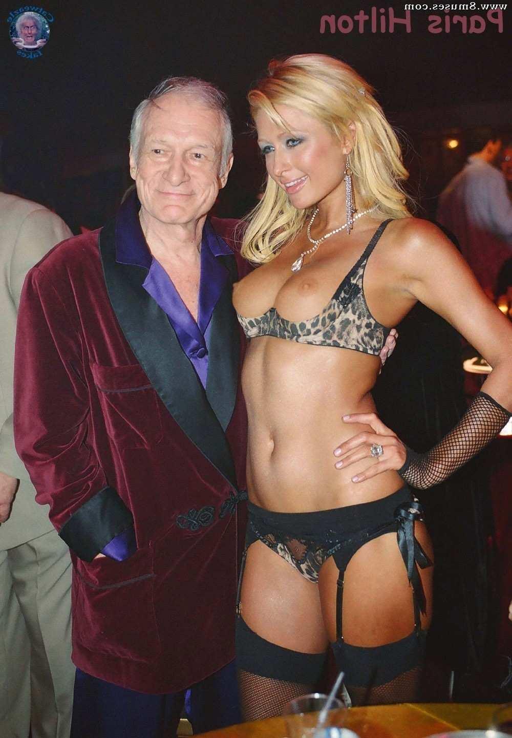 Fake-Celebrities-Sex-Pictures/Paris-Hilton Paris_Hilton__8muses_-_Sex_and_Porn_Comics_108.jpg