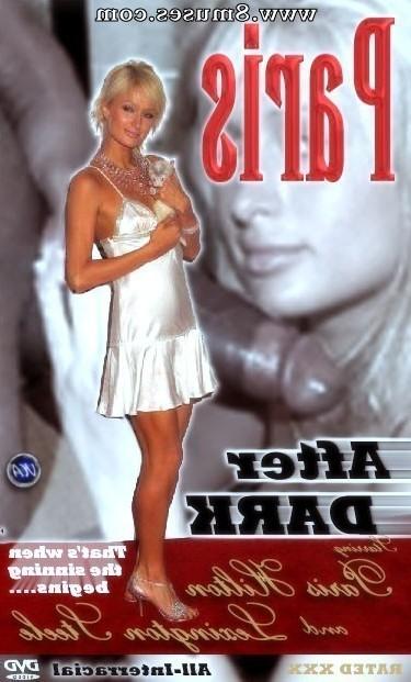 Fake-Celebrities-Sex-Pictures/Paris-Hilton Paris_Hilton__8muses_-_Sex_and_Porn_Comics_135.jpg