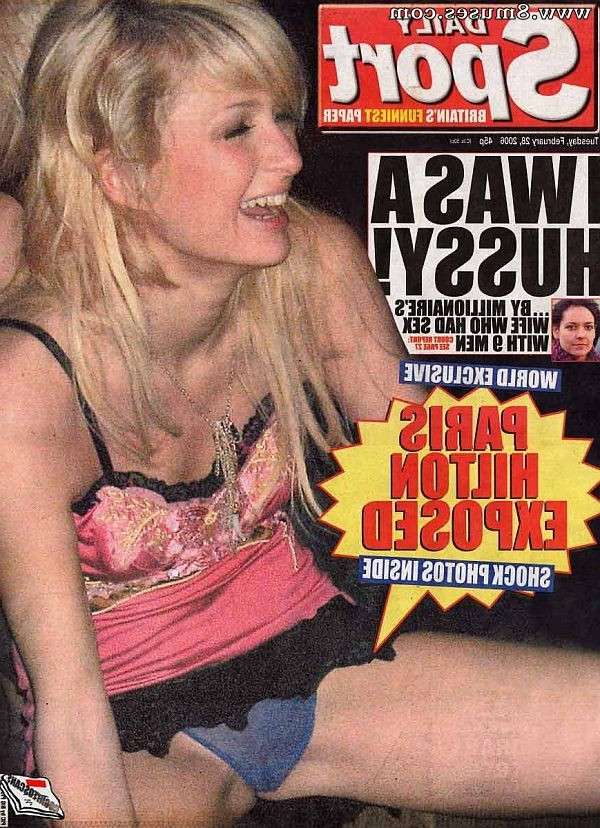 Fake-Celebrities-Sex-Pictures/Paris-Hilton Paris_Hilton__8muses_-_Sex_and_Porn_Comics_148.jpg