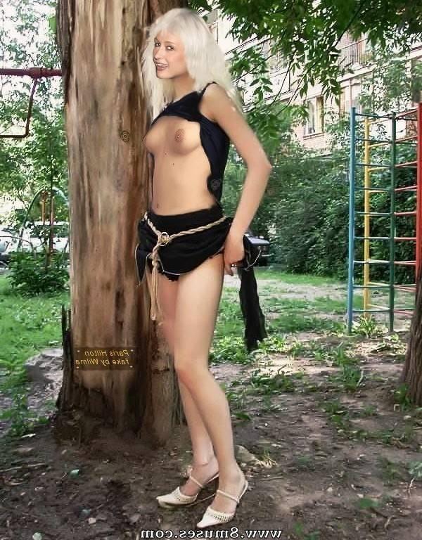 Fake-Celebrities-Sex-Pictures/Paris-Hilton Paris_Hilton__8muses_-_Sex_and_Porn_Comics_149.jpg