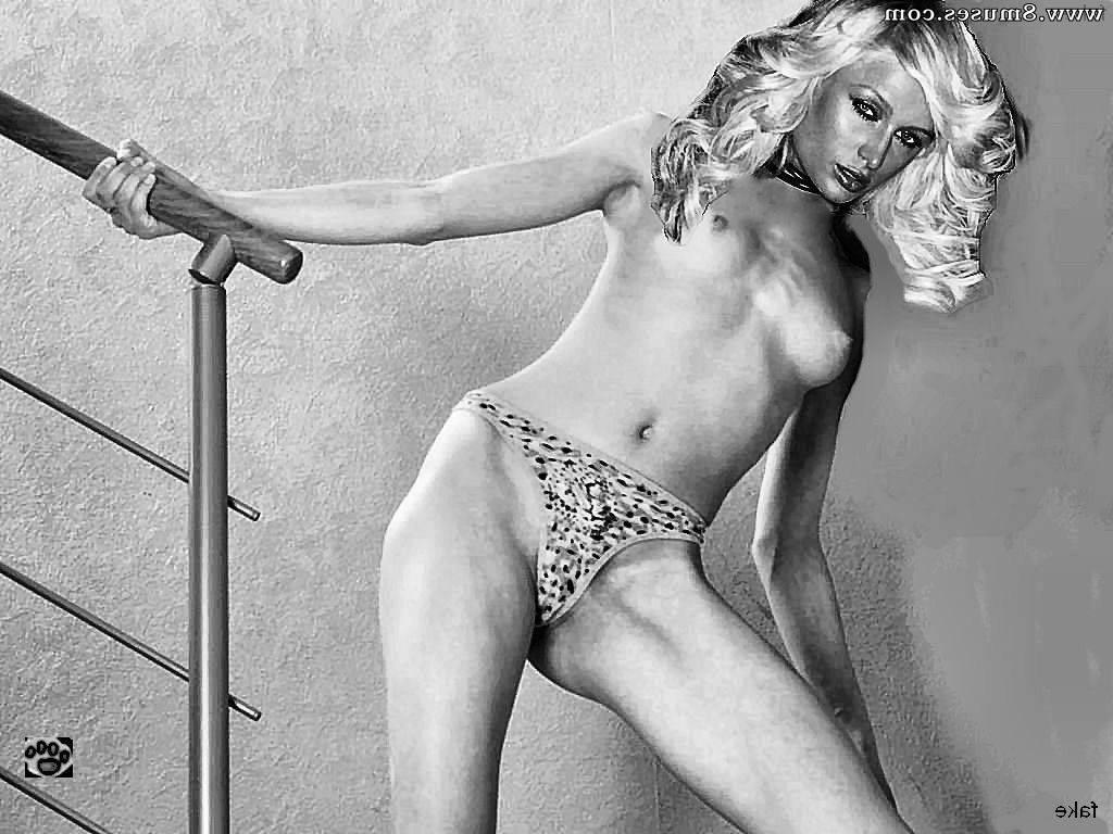 Fake-Celebrities-Sex-Pictures/Paris-Hilton Paris_Hilton__8muses_-_Sex_and_Porn_Comics_154.jpg