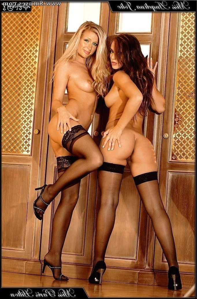 Fake-Celebrities-Sex-Pictures/Paris-Hilton Paris_Hilton__8muses_-_Sex_and_Porn_Comics_168.jpg