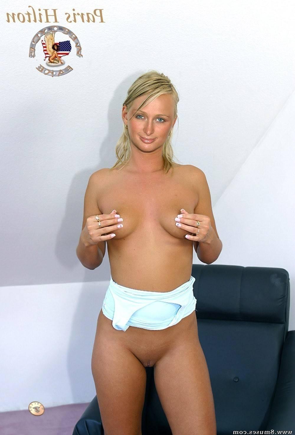 Fake-Celebrities-Sex-Pictures/Paris-Hilton Paris_Hilton__8muses_-_Sex_and_Porn_Comics_175.jpg