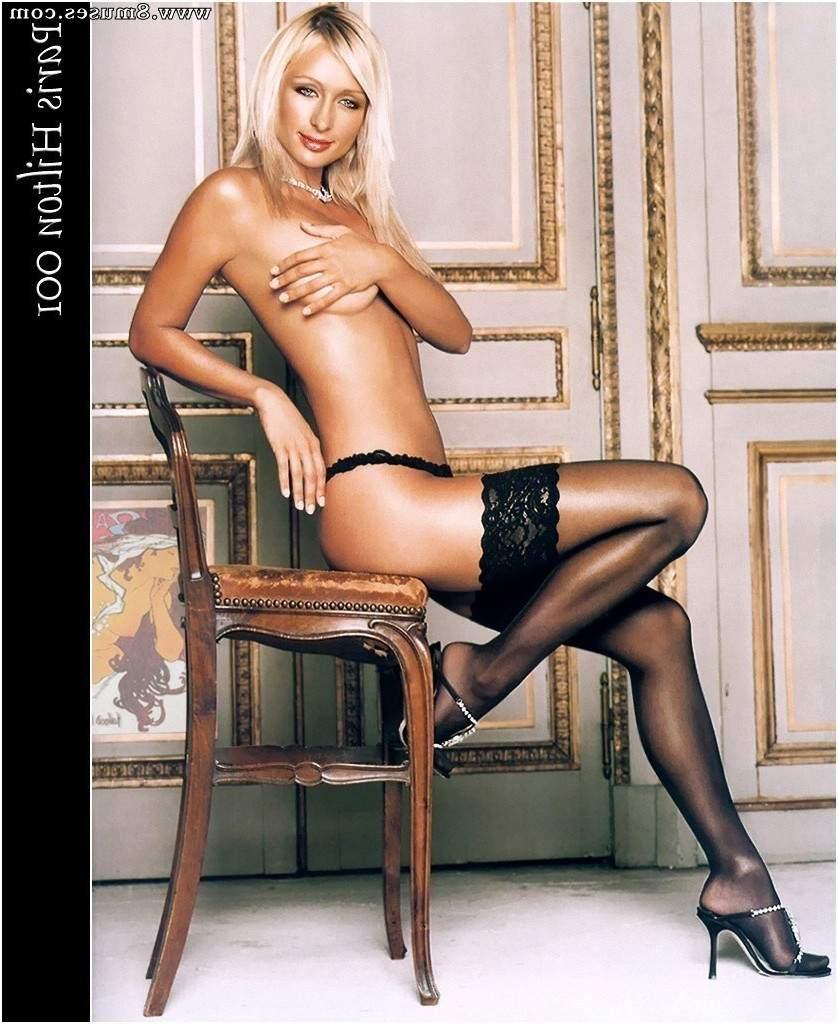 Fake-Celebrities-Sex-Pictures/Paris-Hilton Paris_Hilton__8muses_-_Sex_and_Porn_Comics_199.jpg