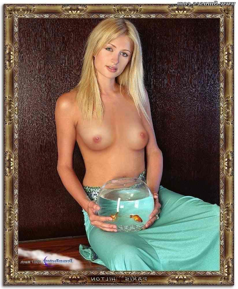 Fake-Celebrities-Sex-Pictures/Paris-Hilton Paris_Hilton__8muses_-_Sex_and_Porn_Comics_201.jpg