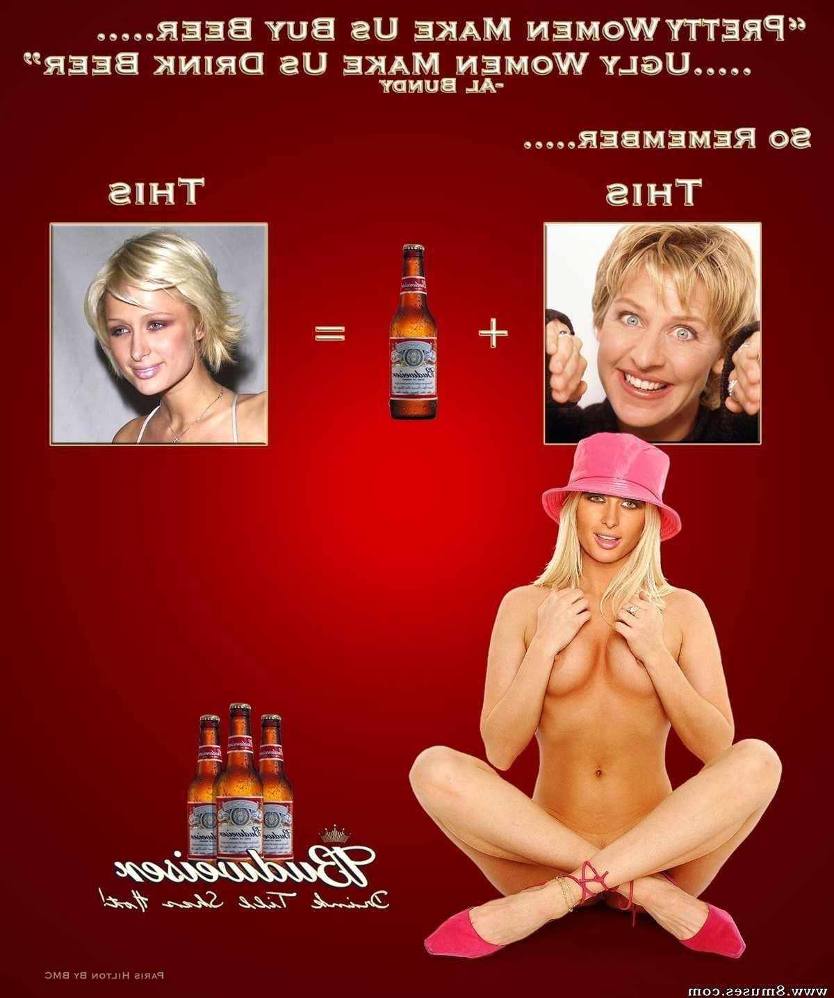 Fake-Celebrities-Sex-Pictures/Paris-Hilton Paris_Hilton__8muses_-_Sex_and_Porn_Comics_209.jpg