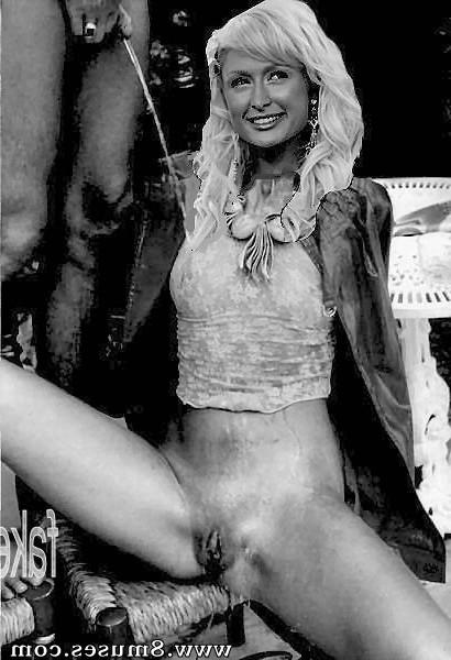 Fake-Celebrities-Sex-Pictures/Paris-Hilton Paris_Hilton__8muses_-_Sex_and_Porn_Comics_23.jpg