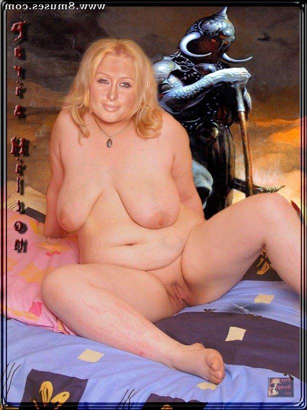Fake-Celebrities-Sex-Pictures/Paris-Hilton Paris_Hilton__8muses_-_Sex_and_Porn_Comics_231.jpg