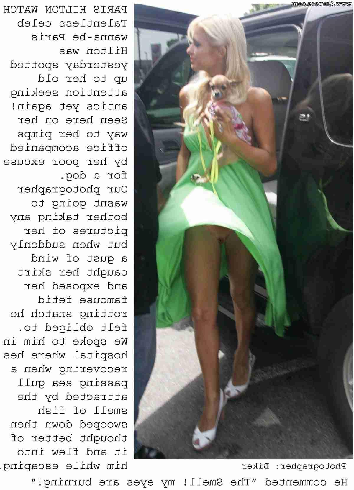 Fake-Celebrities-Sex-Pictures/Paris-Hilton Paris_Hilton__8muses_-_Sex_and_Porn_Comics_250.jpg