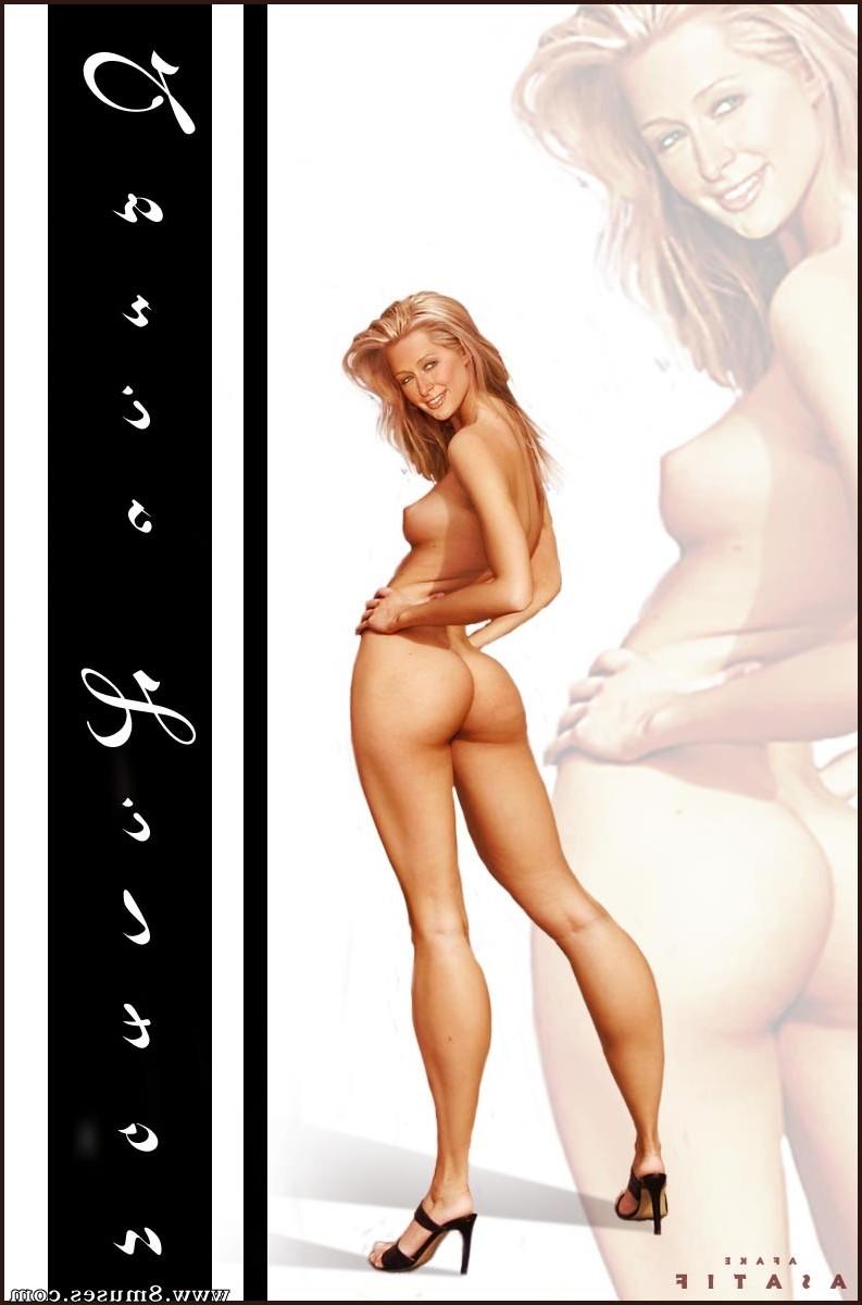 Fake-Celebrities-Sex-Pictures/Paris-Hilton Paris_Hilton__8muses_-_Sex_and_Porn_Comics_263.jpg