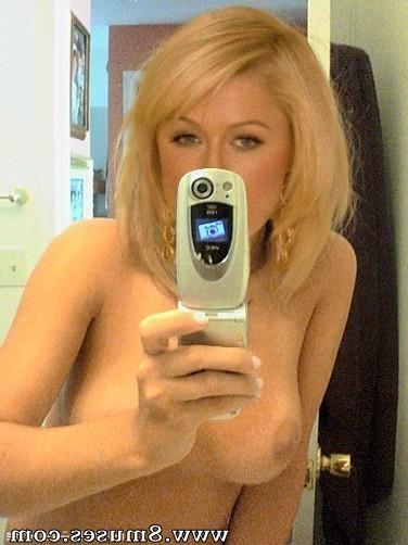 Fake-Celebrities-Sex-Pictures/Paris-Hilton Paris_Hilton__8muses_-_Sex_and_Porn_Comics_292.jpg