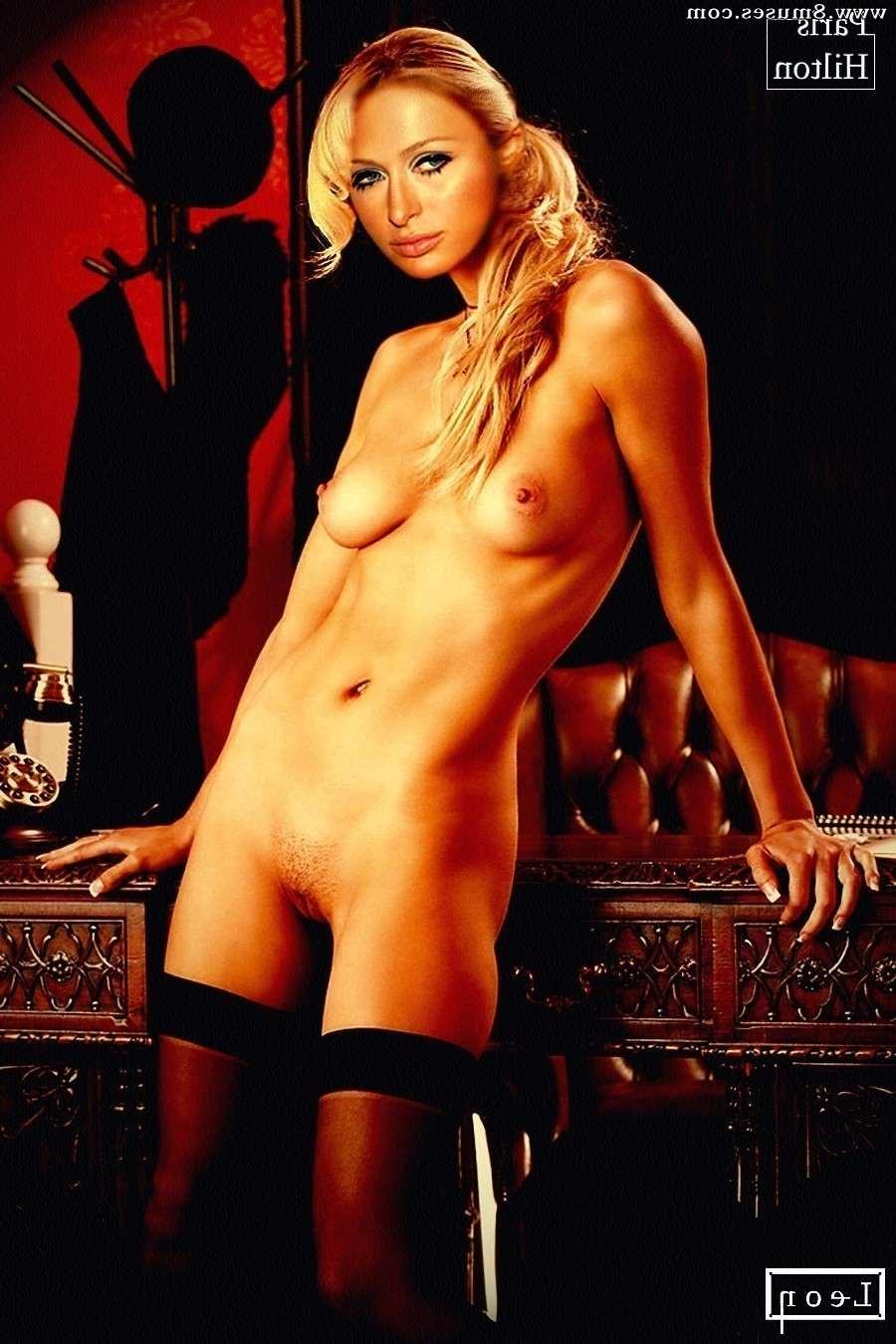 Fake-Celebrities-Sex-Pictures/Paris-Hilton Paris_Hilton__8muses_-_Sex_and_Porn_Comics_293.jpg